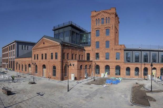 Do połowy 2015 r. władze Łódzkiej SSE złożą wniosek o jej rozszerzenie