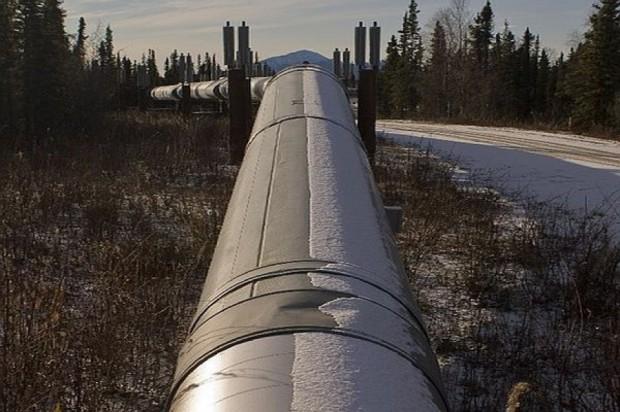 Ponad sto kilometrów sieci gazowej w Lubelskiem