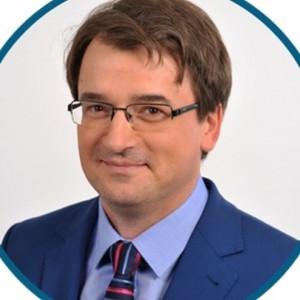 Grzegorz Handler - radny miasta Ruda Śląska po wyborach samorządowych 2014