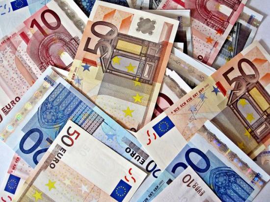 Z powodu wyborów wydawanie środków unijnych będzie opóźnione?