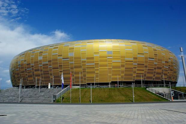Przy PGE Arena w Gdańsku powstanie park rozrywki, aquapark, ogród tropikalny i hotel
