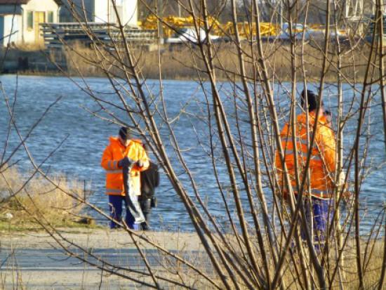 Gdańsk: bezrobotni zatrudnieni do sprzątania miasta
