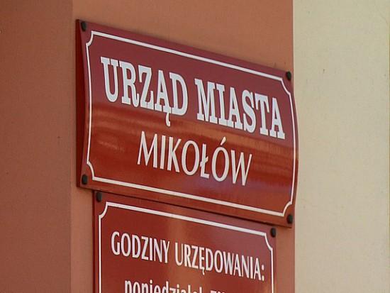Regionalna Izba Obrachunkowa stwierdziła naruszenia prawa w budżecie Mikołowa na 2015 r.
