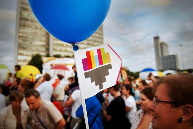 20 mln do rozdysponowania w budżecie obywatelskim Katowic na 2016 r.