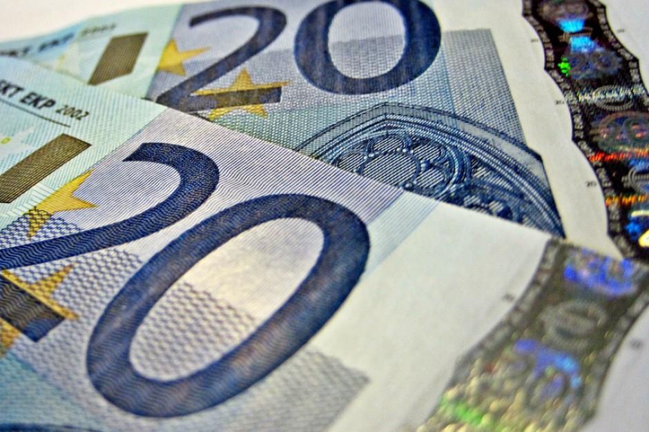 Ponad 211 mln euro z UE na transport publiczny