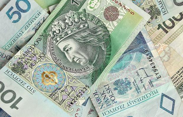 Firmy inwestujące w Czestochowie będą zwolnione z podatku od nieruchomości