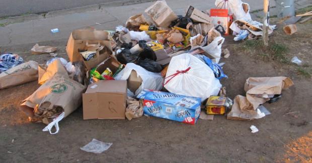 Gospodarka odpadami, recykling: Jak zlikwidować wysypiska śmieci w Polsce?