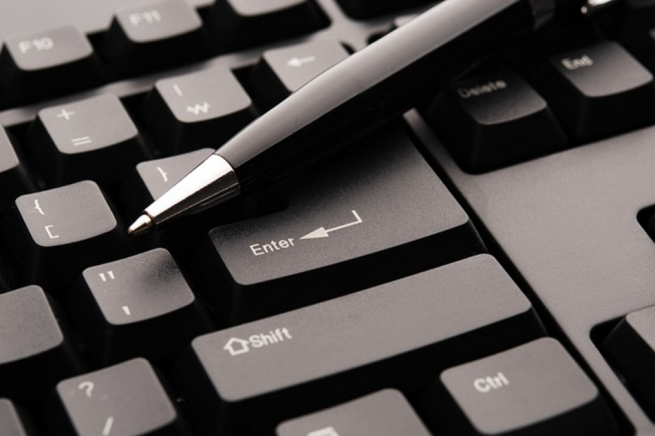 Kontrola NIK, poziom e-administracji daleki od ideału