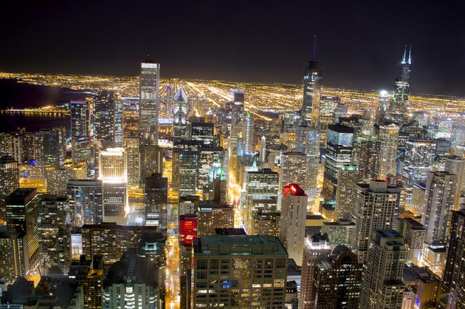 Smart City: Przyszłość miast leży w działaniach mieszkańców wykorzystujących technologię dla swoich celów
