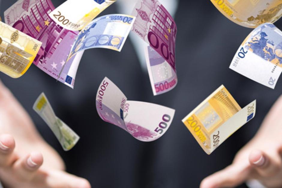 Środki unijne wykorzystane na 102 proc.