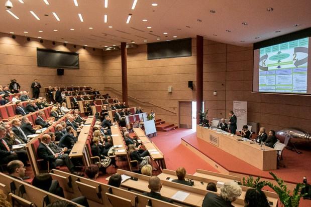 Śląskie samorządy chcą dostosowywać system szkolnictwa zawodowego do rynku pracy