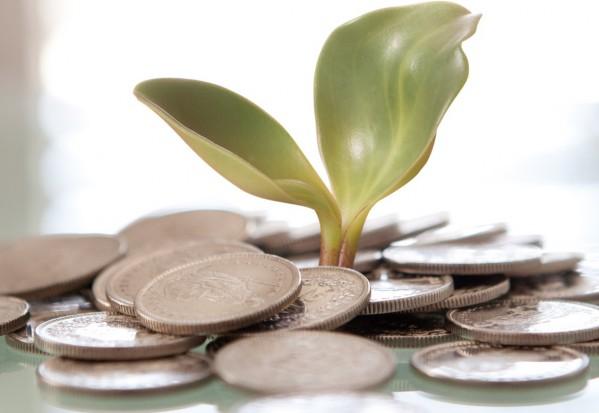 Gminy dostaną pieniądze na budowę mikroinstalacji wykorzystujących OZE