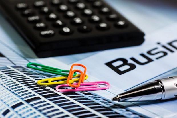 Ustawa o podatkach i opłatach lokalnych: gminy nie będą płaciły same sobie