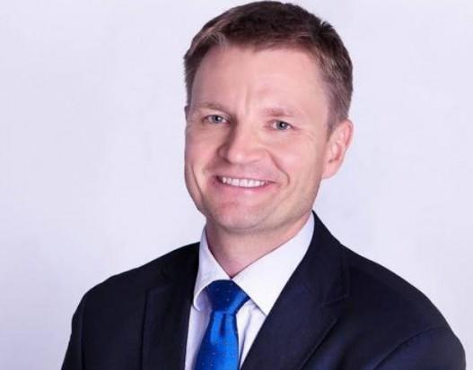 Radosław Jęcek: Bez zmiany przepisów i pomocy państwa Karpacz sobie nie poradzi
