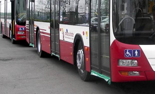Opole wprowadza darmową komunikację dla kierowców w każdy piątek