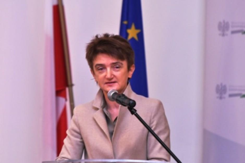 Polska dostanie ponad 9 mld euro na inwestycje niskoemisyjne z UE na lata 2014-2020