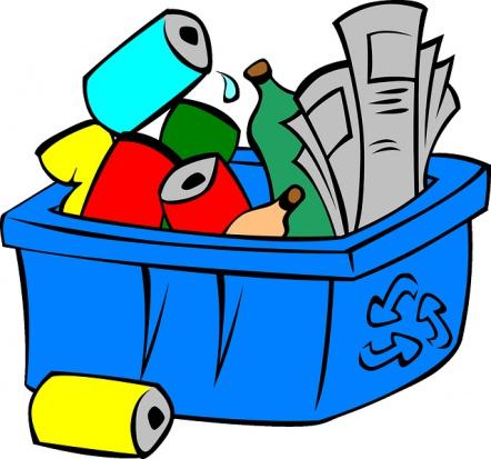 Od maja droższe opłaty za śmieci w Świdnicy