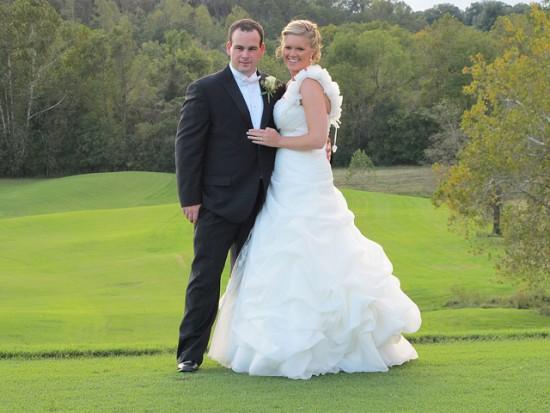 Ślub poza USC: Urzędy zaczynają zarabiać na ślubie w plenerze