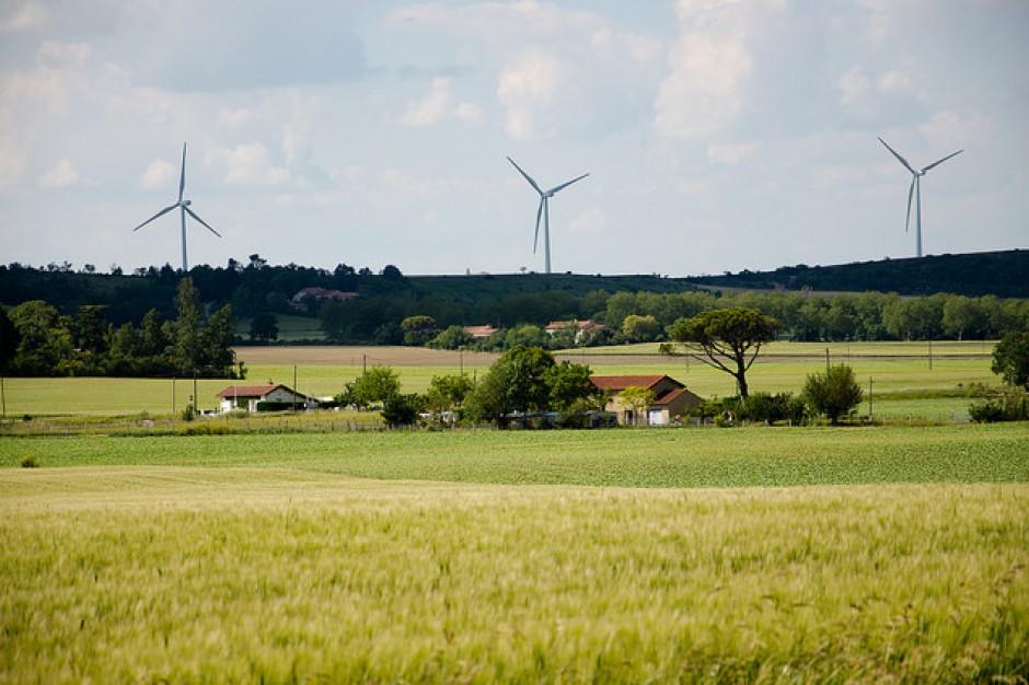 Paweł Owczarski: Nowa ustawa o OZE wpływa na zwiększenie kosztów dopłat do zielonej energii