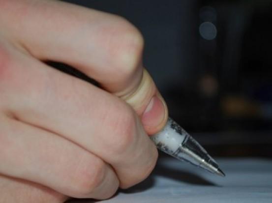 Rzecznik praw dziecka napisał list do szóstoklasistów