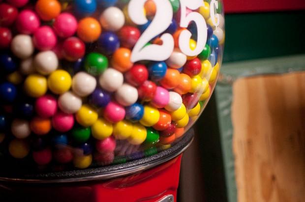 Ustawa o bezpieczeństwie żywności i żywienia: Sprzedawanie śmieciowego jedzenia w szkołach zakazane