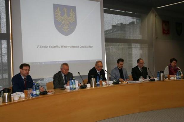 Opolskie rusza z Regionalnym Programem Operacyjnym