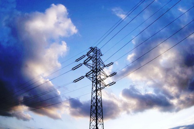 215 mln zł na infrastrukturę energetyczną w pomorskim