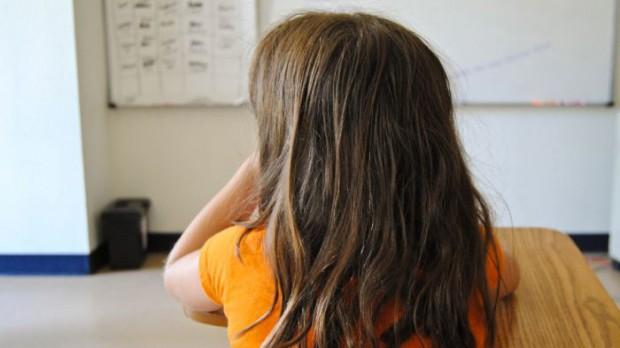 Przez wichury szóstoklasiści nie napiszą sprawdzianu?