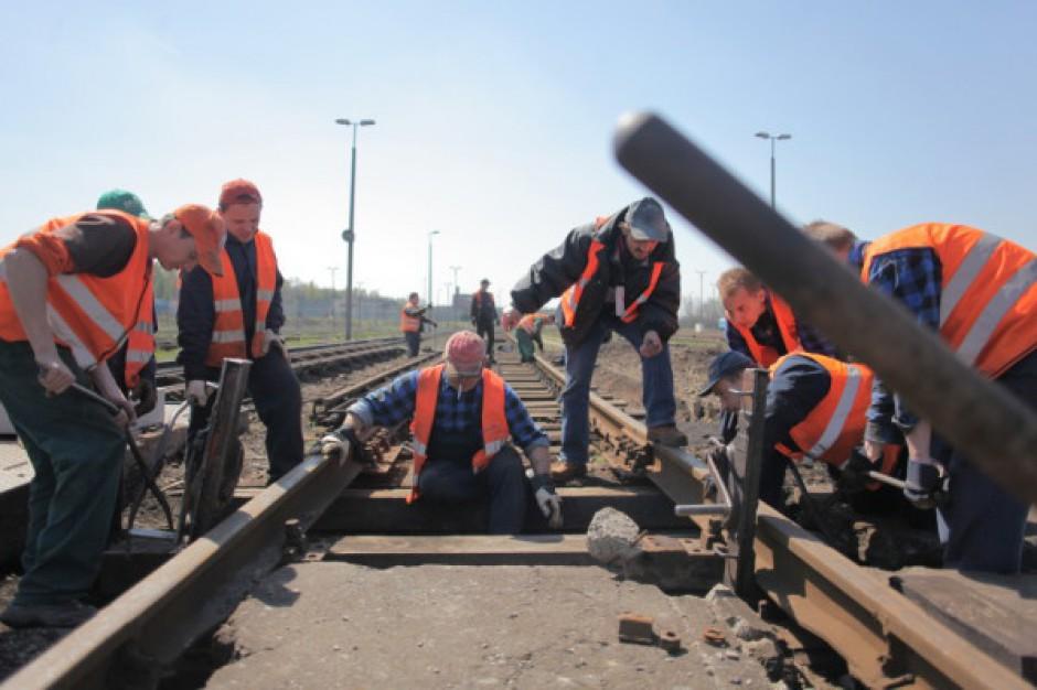 Trasa Katowice - Zwardoń będzie gotowa do końca roku