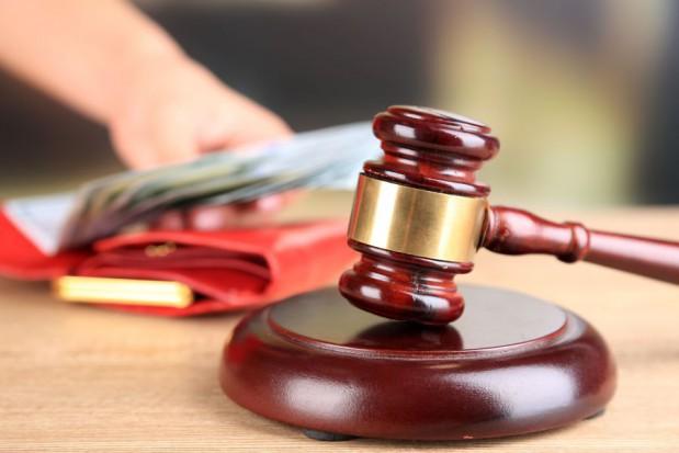 Egzekucja opłat za śmieci  wraca do urzędów skarbowych. Ale są wyjątki