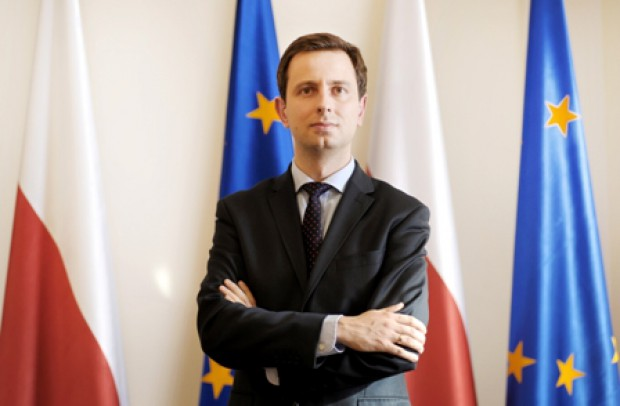 Minister pracy prognozuje spadek bezrobocia w Polsce