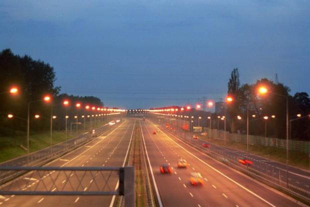 Tuż po świętach remont na autostradzie A4