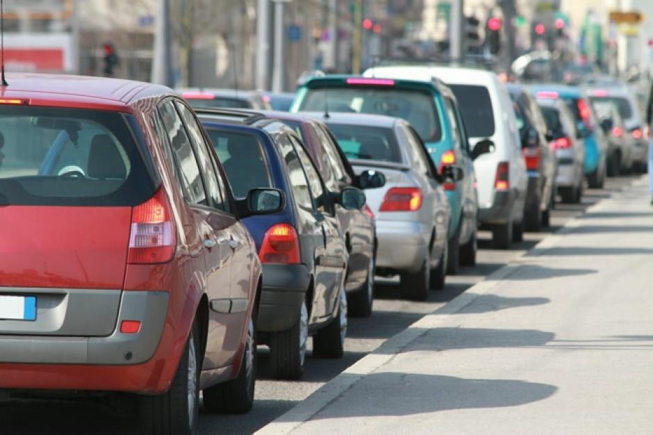 Miasta będą konkurować o mieszkańców jakością powietrza?