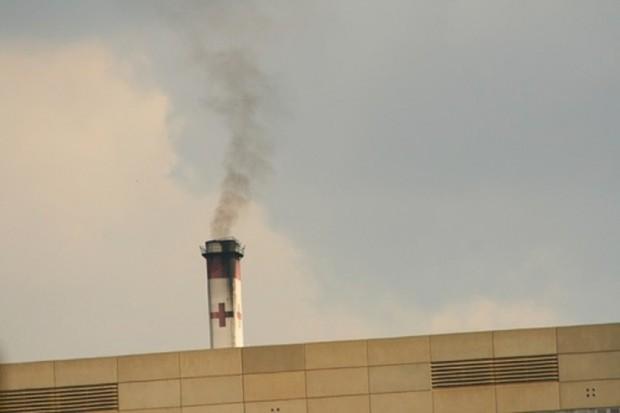 W Bielsku-Białej nie będzie zakładu utylizacji odpadów? Marszałek cofnął zgodę