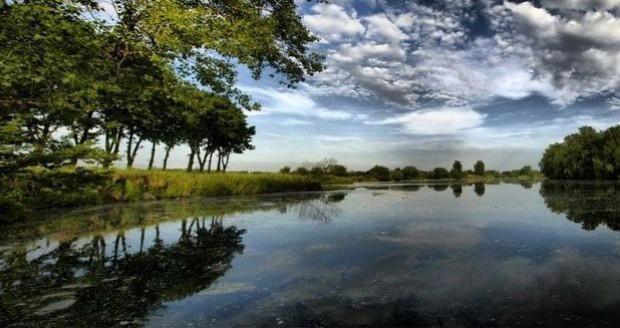 Nowe Prawo wodne, melioracje, mapy powodziowe: jest porozumienie z rządem
