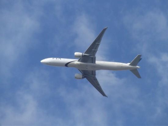 Małe lotniska mogą mieć problemy z Komisją Europejską. Będą musiały zwrócić dotację?