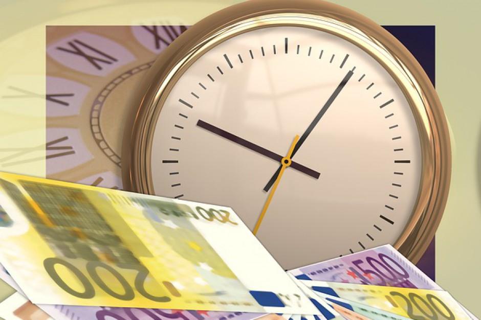 Przez unijne inwestycje samorządy są mocno zadłużone. Płacą za to mieszkańcy