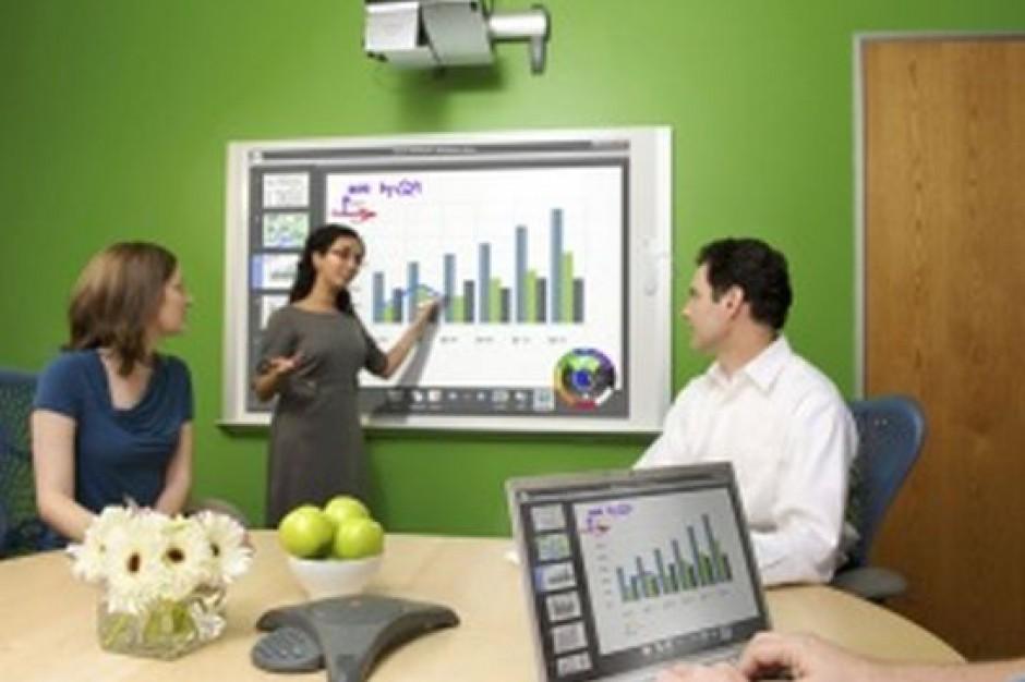 MAC zamierza przeszkolić urzędników samorządowych z usług e-administracji