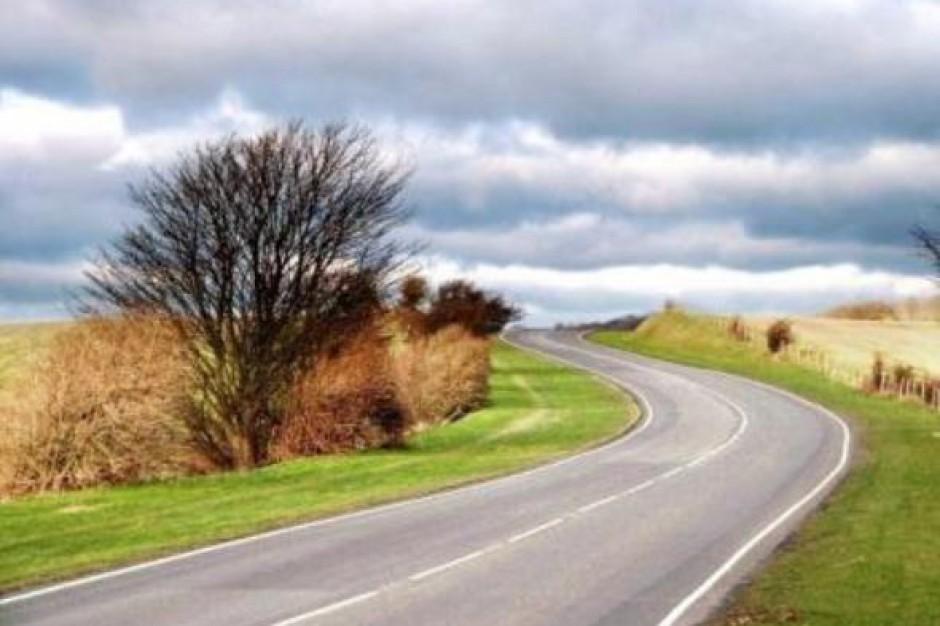 Będzie zmiana przepisów dot. budowy dróg lokalnych