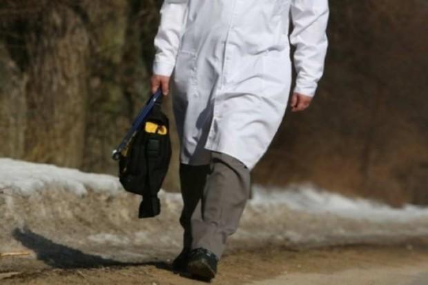 Bydgoszcz: Bunt pracowników pogotowia. Odmawiają wyjazdów do zmarłych