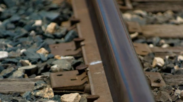 Modernizacja linii kolejowej E59 na Dolnym Śląsku dobiega końca