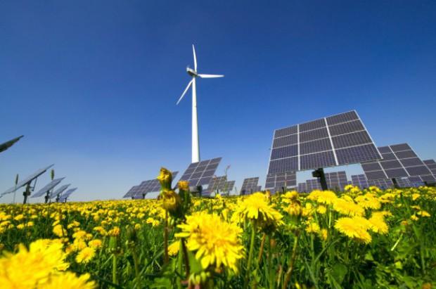 Kisielice pierwszą w Polsce gminą samowystarczalną energetycznie