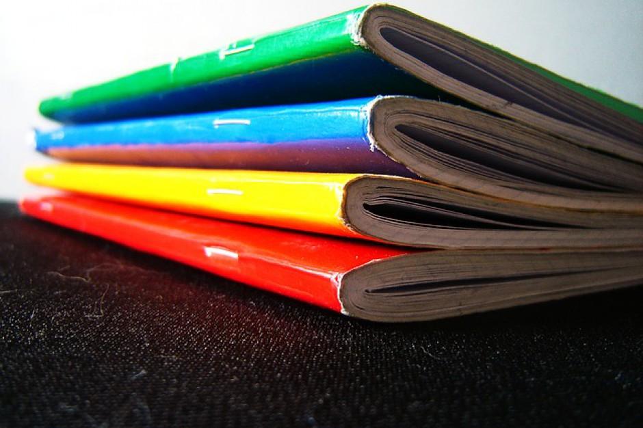 Rzecznik Praw Obywatelskich: w edukacji nie można stawiać na zysk