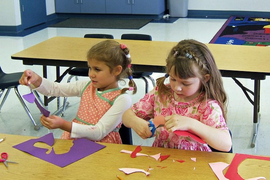Do 28 kwietnia trwa nabór do włocławskich przedszkoli