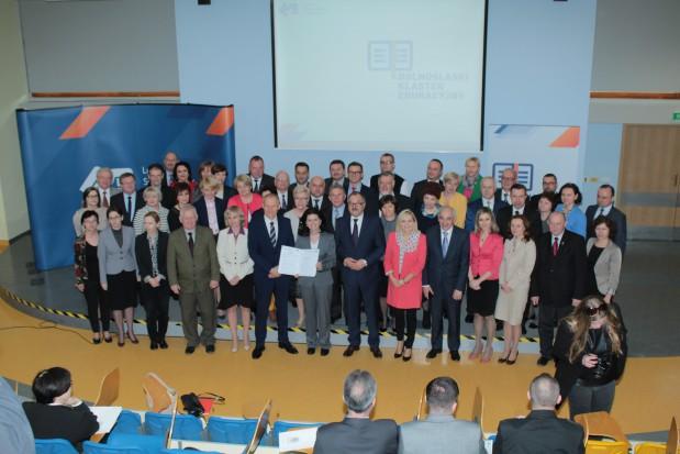 Szkolnictwo zawodowe: kolejny klaster edukacyjny na Dolnym Śląsku