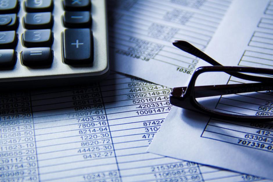 """Ministerstwo Finansów organizuje program edukacyjny dla gimnazjalistów """"Finansoaktywni. Misja: Podatki"""""""