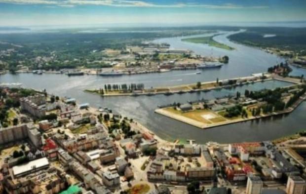 Świnoujście: Do 50 mln zł rocznie na inwestycje miejskie