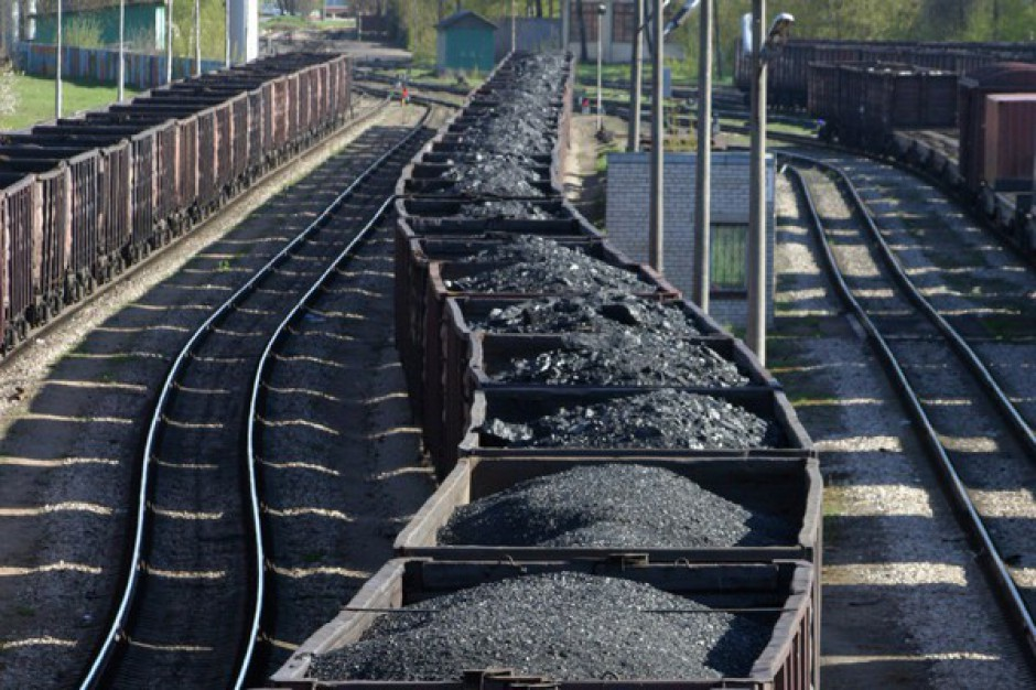 Małopolska: czy w Przeciszowie powstanie kopalnia?