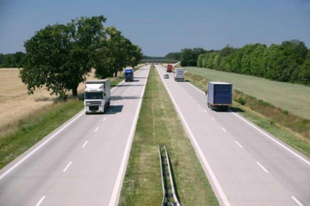 Ministerstwo Infrastruktury odpowiada NIK: kontrola budowanych dróg jest dobra