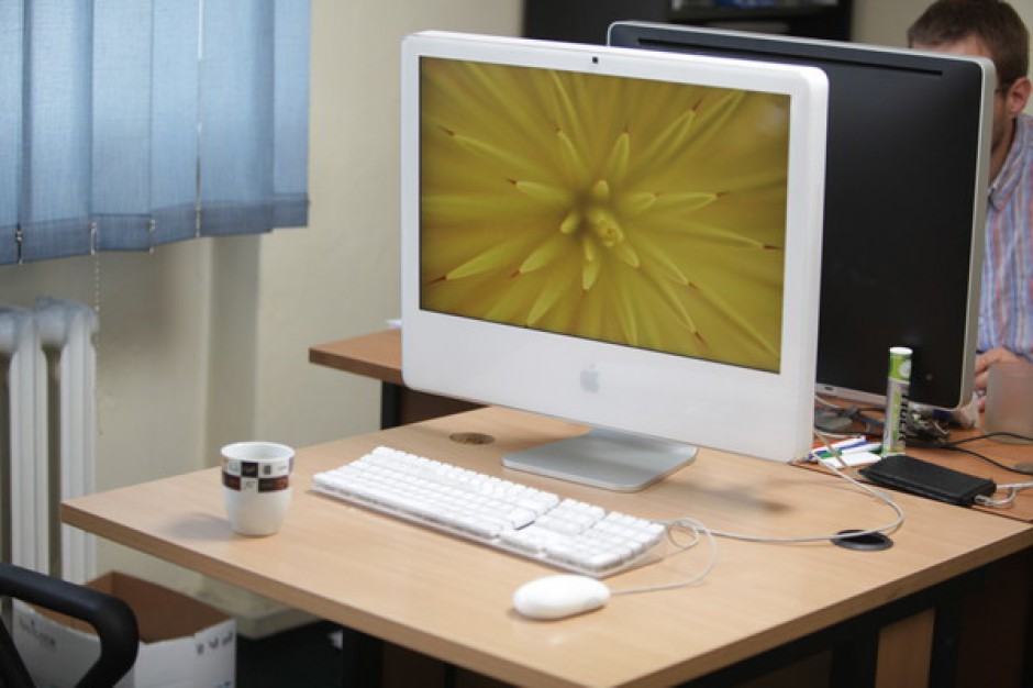 Gdynia inwestuje w sprzęt multimedialny dla szkół